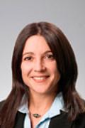 Lise Frigault