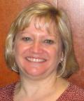 Renée Watters (Popov)